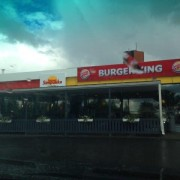burger king tuusula